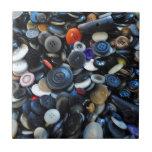 Buttons Tile