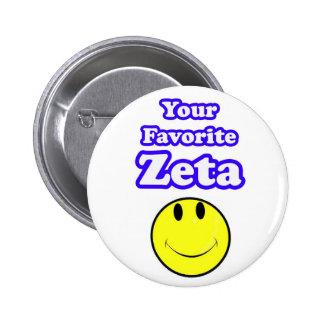 buttons zeta