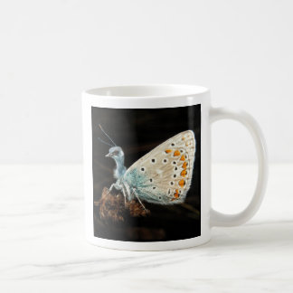 Buttstrich  mug #1