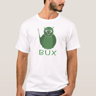 BUX PLAIN T-Shirt