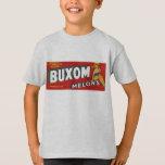 Buxom Melons T-Shirt