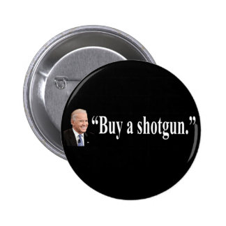Buy a shotgun pinback button