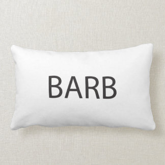 buy abroad but rend in britain pillows