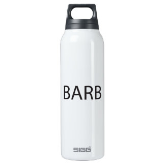 buy abroad but rend in britain 16 oz insulated SIGG thermos water bottle