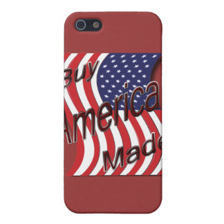 Buy American Made wave Cover For iPhone SE/5/5s
