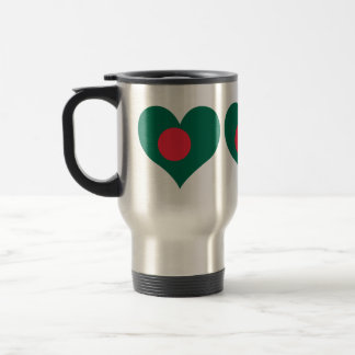 Buy Bangladesh Flag Mugs
