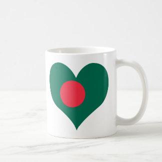 Buy Bangladesh Flag Coffee Mug