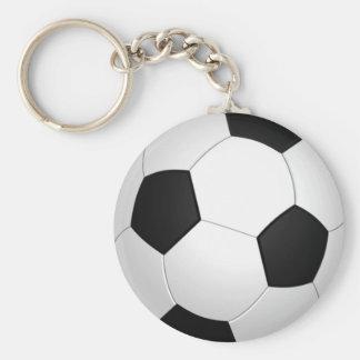 Buy Bulk Soccer Football keychains Keychains