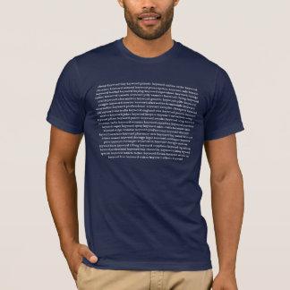 Buy Cheap T-short Online Without Prescription! T-Shirt