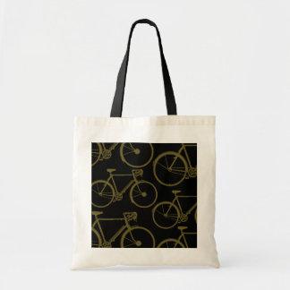 buy cycles tote bag