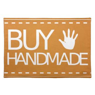 Buy handmade placemat