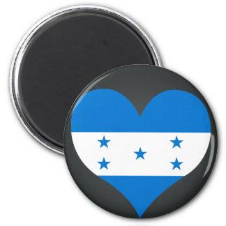 Buy Honduras Flag Magnets