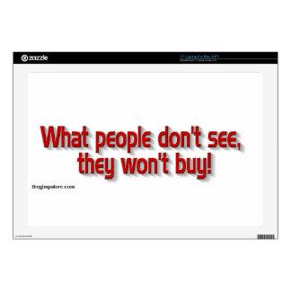 """buy.jpg 17"""" laptop decals"""