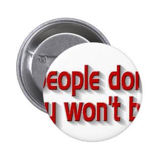 buy.jpg 2 inch round button