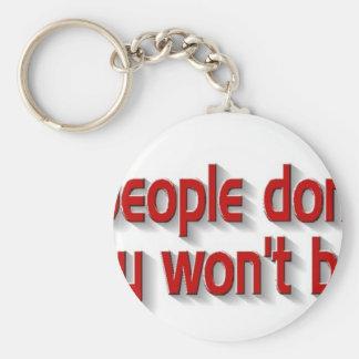 buy.jpg basic round button keychain