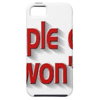 buy.jpg funda para iPhone SE/5/5s