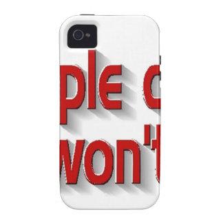 buy.jpg iPhone 4/4S covers
