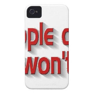 buy.jpg iPhone 4 Case-Mate cases