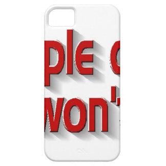 buy.jpg iPhone 5 cover