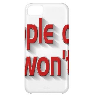 buy.jpg iPhone 5C covers