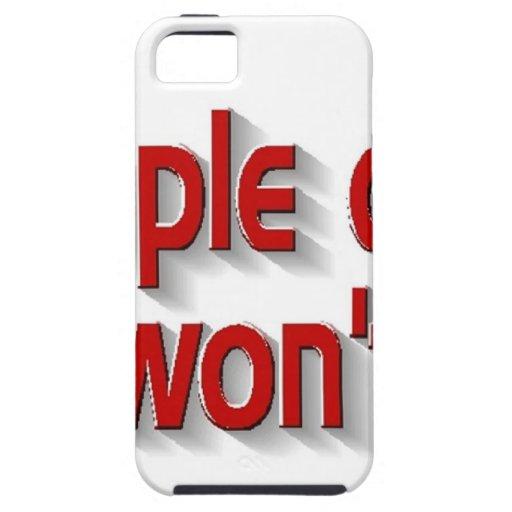 buy.jpg iPhone SE/5/5s case
