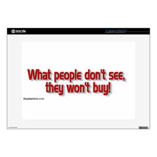 buy.jpg laptop decal