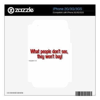 buy.jpg iPhone 2G skins