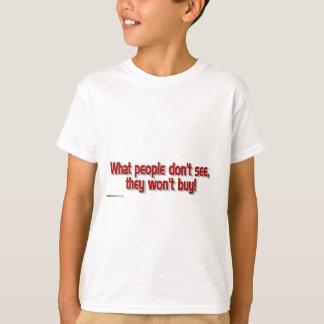 buy.jpg T-Shirt