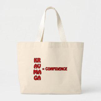 Buy Krav Maga Confidence Bags
