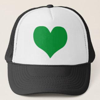 Buy Libya Flag Trucker Hat