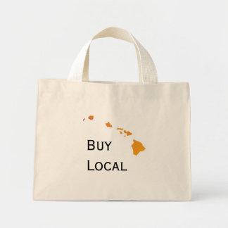 Buy Local Hawaii Bag