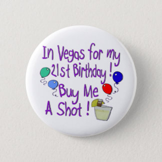 Buy Me A Shot 2 Button