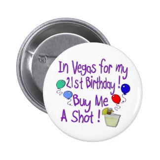 Buy Me A Shot 2 Button