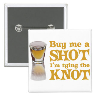Buy me a Shot button