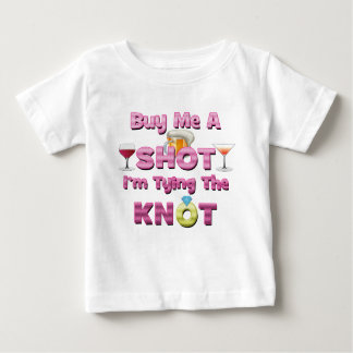 Bridal shower quotes t shirts shirt designs zazzle for Bridal shower t shirt sayings