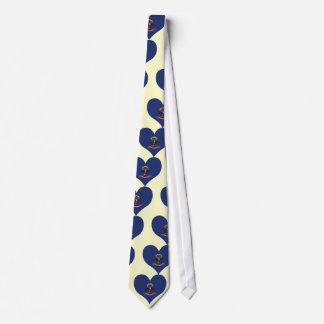 Buy North Dakota Flag Necktie