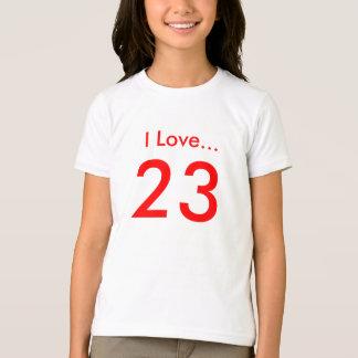 BUY NOW!  Girls Shirt $19.95
