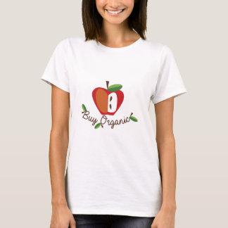 Buy Organic T-Shirt