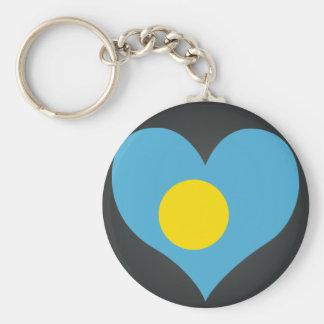 Buy Palau Flag Keychains