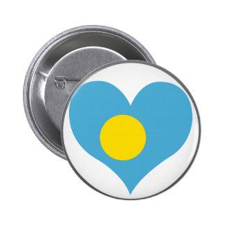 Buy Palau Flag Pinback Buttons