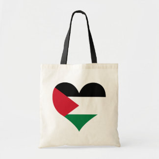 Buy Palestine Flag Tote Bag