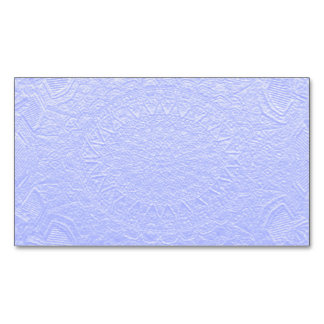 Buy Plain or Add Address, Event map,Save the Date Magnetic Business Card