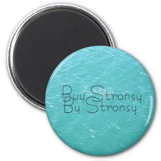 Buy Stronsy By Stronsy Magnet