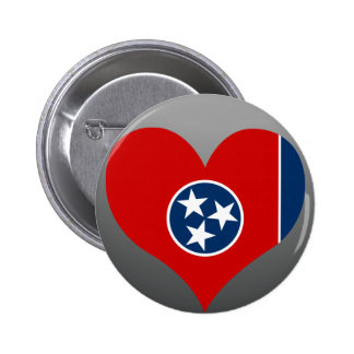 Buy Tennessee Flag Pins