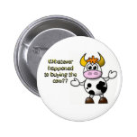 Buy the Cow Button