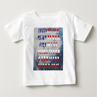 Buy this shirt and help superstorm sandy victims