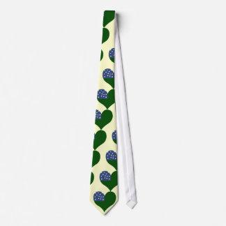 Buy Vermont Republic Flag Tie