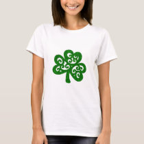 Buy Women  Irish Shirts for St Patricks Day
