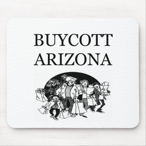 buycott Arizona Alfombrillas De Raton