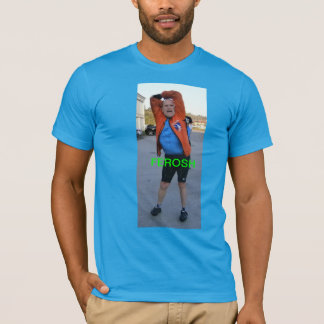 Buz is FEROSH T-Shirt